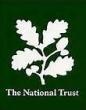 national trust rothschild